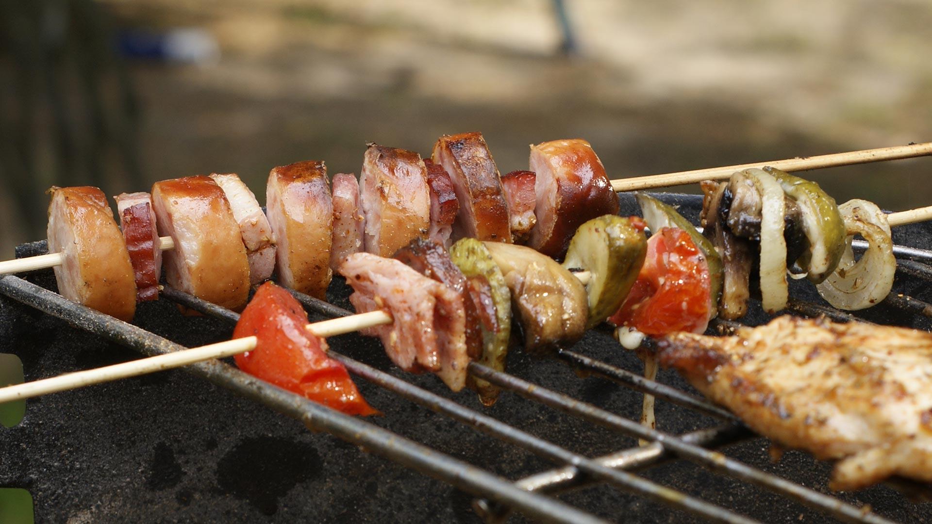 le-grafik-fotografia-produktowa-grill