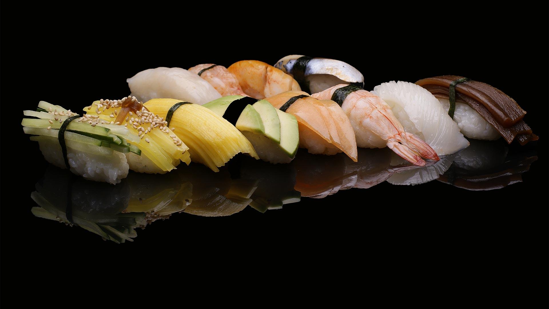 le-grafik-fotografia-produktowa-sushi-nigiri