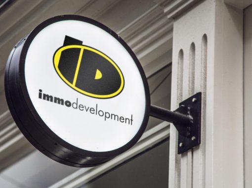 Immo Development